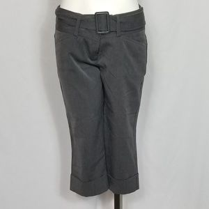Tracy Evans Limited Gaucho Pants
